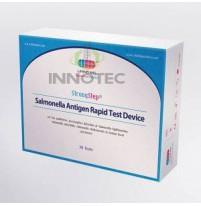 Test kiểm tra nhanh kháng nguyên Salmonella